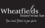 Wheatfields Bistro & Wine Bar Clifton Park
