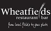 Wheatfields Restaurant & Bar Saratoga