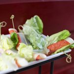 Lettuce Wraps thumbnail