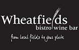 Wheatfields Bistro & Wine Bar Clifton Park