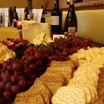 wine and cheese party thumbnail